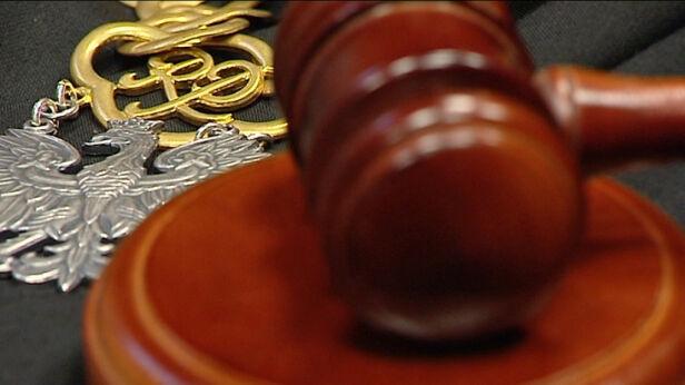 Sprawa adwokata w sądzie TVN24