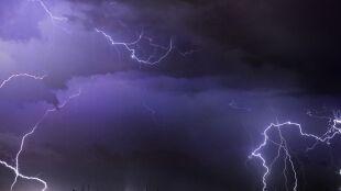 Pogoda może dać w kość. Upały, a wraz z nimi inne groźne zjawiska
